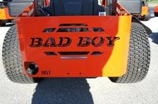 Bad Boy CZT 60